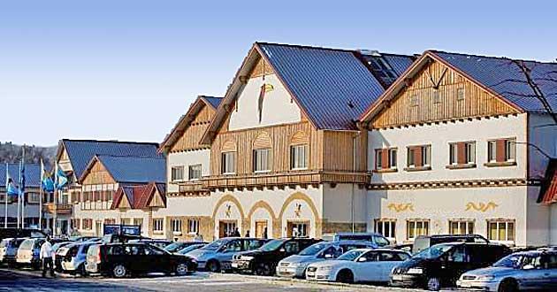 Kurzurlaub Hotel Mecklenburg Vorpommern 2019 2020 Norddeutschland